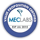 Marketing Experiments Value Proposition Development Certified Professional